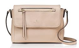 KS Bag